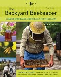 Backyard Beekeeper - Revised and Updated, 3rd Edition #122, The
