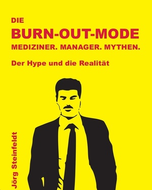 Die Burn-out-mode 058