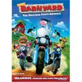 Barnyard (Widescreen) [DVD] (2006) DVD