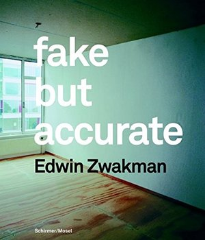 edwin zwakman fake but acurate /anglais/allemand
