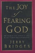 Joy of Fearing God: The Fear of the Lord is a Life-Giving Fountain, The