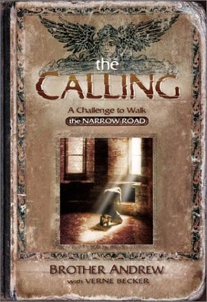 Calling: A Challenge to Walk the Narrow Road, The