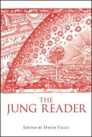 Jung Reader, The