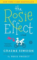 Rosie Effect: A Novel, The