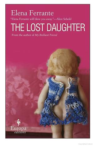 Lost Daughter, The