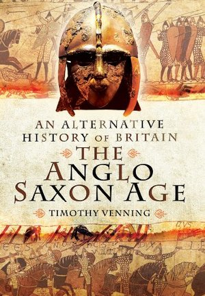 Anglo-Saxon Age, The