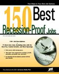 150 best recession proof jobs