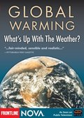NOVA: Global Warming: What's Up With the Weather(2000)
