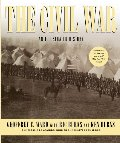 Civil War: An Illustrated History, The