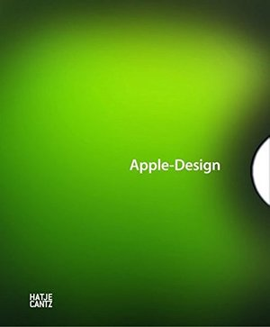Apple Design (German Edition)