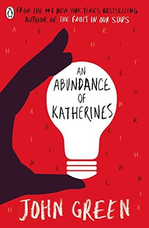 Abundance of Katherines An
