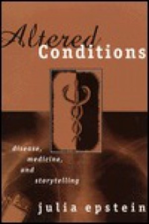 Altered Conditions