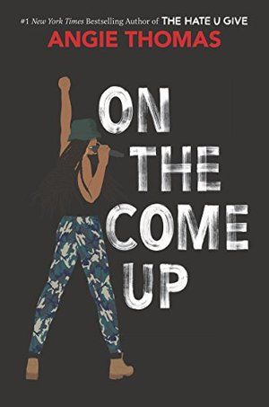 On The Come Up