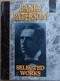 Banjo Paterson: Selected Works (Australian Classics)