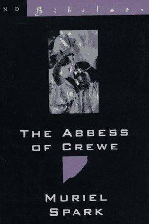 Abbess of Crewe, The