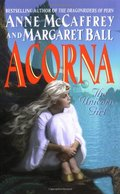 Acorna: The Unicorn Girl (Acorna series)