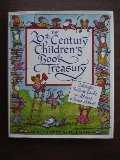 20th Century Children's Book Treasury (Celebrated Picture Books and Stories to Read Aloud), The