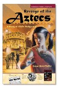 American Portraits: Revenge of the Aztecs (Jamestowns American Portraits)