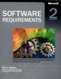 Software Requirements (Pro-Best Practices)
