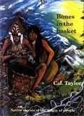 Bones in the Basket (Native Legends)