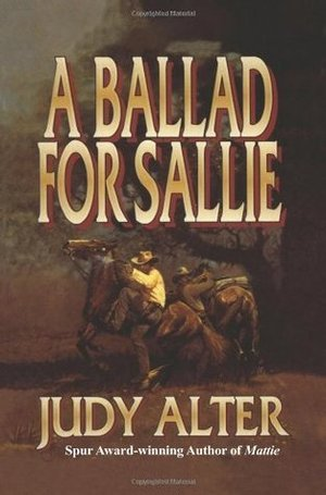 Ballad for Sallie, A
