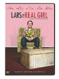Lars and the Real Girl Bilingual