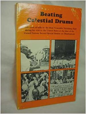 Beating Celestial Drums