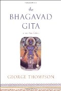 Bhagavad Gita: A New Translation, The