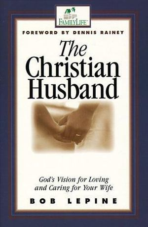 Christian Husband, The