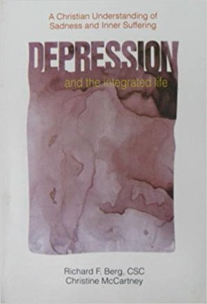 Depression and the Integrated Life