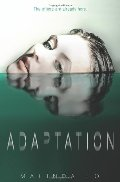 Adaptation (Adaptation, Book 1)