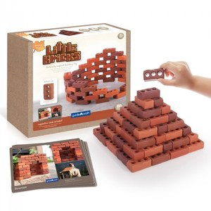 Little Bricks Kit