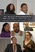 Black Professoriat (Black Studies & Critical Thinking), The