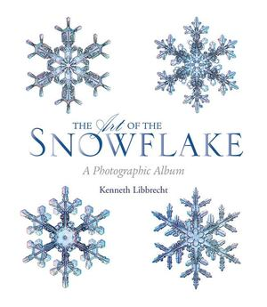 Art of the Snowflake, The