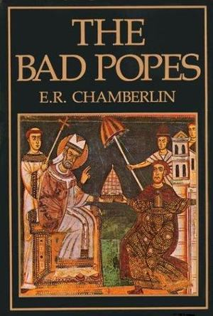 Bad Popes, The