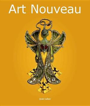 Art Nouveau (Art of Century Collection)