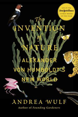 Invention of Nature, The