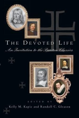 Devoted Life, The