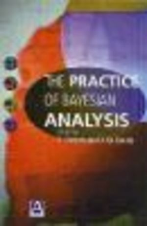 Practice of Bayesian Analysis, The