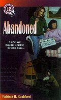 Abandoned (Jennie McGrady Mystery Series #12)