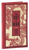 Art of War (Barnes & Noble Collectible Editions), The