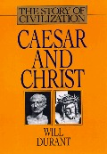 Caesar and Christ