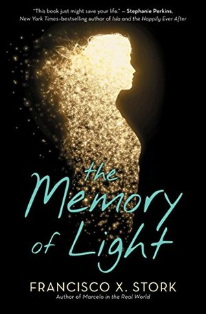 Memory of Light, The