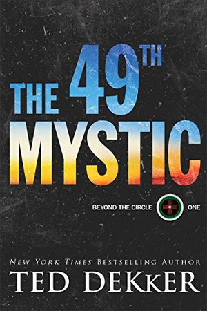 49th Mystic (Beyond the Circle), The