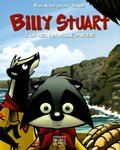 Billy Stuart #3: La mer aux mille dangers - N° 3