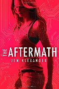Aftermath (Aftermath #1), The