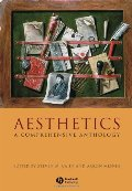 Aesthetics: A Comprehensive Anthology (Blackwell Philosophy Anthologies)