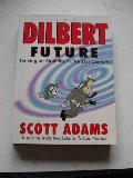 DILBERT FUTURE, THE