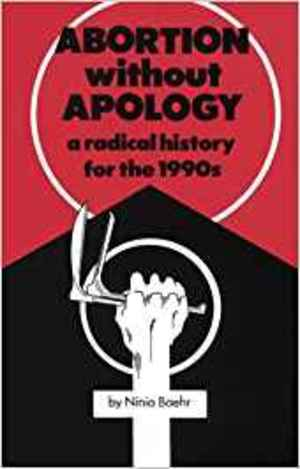 Abortion Without Apology