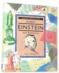 Albert Einstein & Relativity (Science Discoveries)